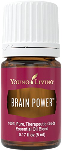 young living brain power - 1