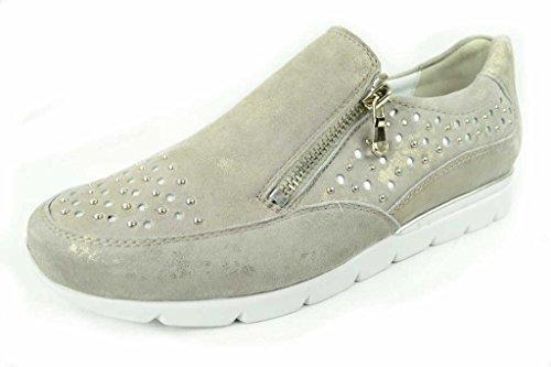 Sneakers Semlernelly Sneakers Semlernelly Donna Donna Gold Donna Gold Donna Semlernelly Gold Semlernelly Sneakers Sneakers gIpYw