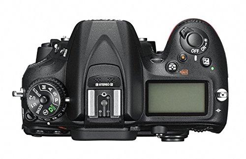 nikon nikon dslr camera d7200 :842 Nikon Nikon DSLR camera D7200 :842 41JGS5u1 2BNL