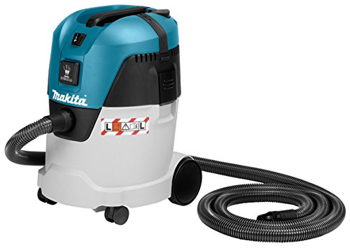 Makita - VC2512L Staubsauger