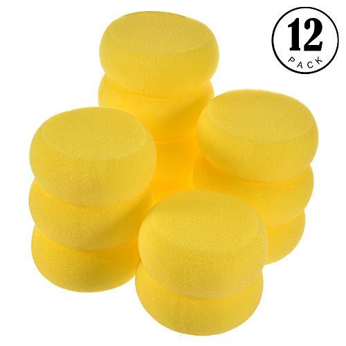 Most Popular Paint Sponges