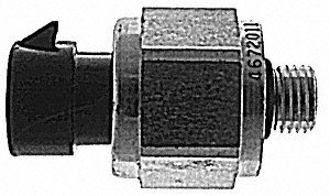 Standard Motor Products PSS3 P/S Pressure Switch