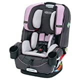 Best 4 In 1 Car Seats - Graco 4Ever 4 in 1 Convertible Car Seat Review