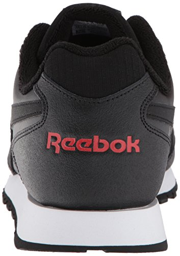 white Red primal black Hombres Harman Cl Run Reebok Us Reebokreebok gqaUwpx