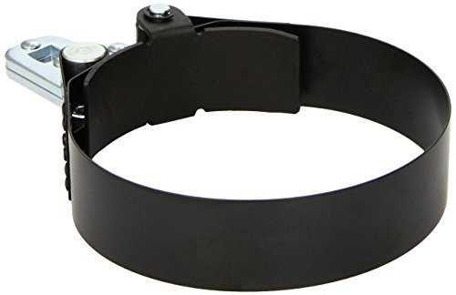 GEARWRENCH 2322D Heavy Duty Oil Filter Wrench (5-1/4