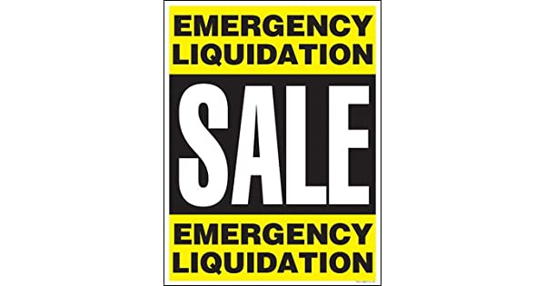 Amazon.com: Ventana de emergencia venta de liquidación venta ...