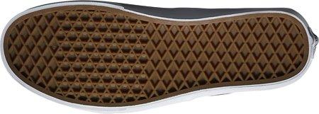 Vans Unisex Era 59 Skate Shoes Tibeitan Red/ Geo Weave prices cheap price cheap sale sale exclusive sale eastbay wj7Ledl