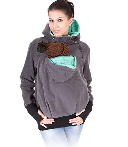Product Image of the Monochef Women's Sweatshirt