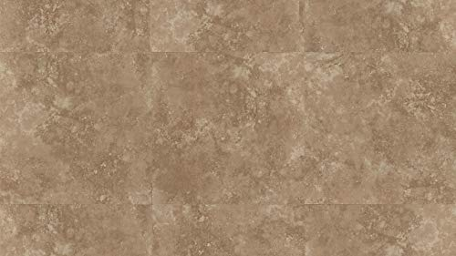 11-3/4 x 11-3/4 Roma 12 x 12 Tile in Noce, 1 SqFt
