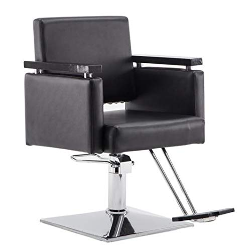 Best Professional Massage Salon & Spa Chairs