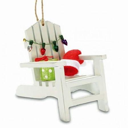 41JGX1cjurL._SS450_ Beach Christmas Ornaments and Nautical Christmas Ornaments