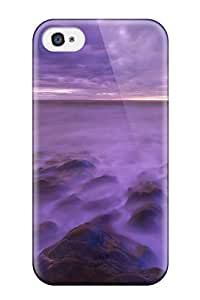 Premium SaoWHqh5609CgZCk Case With Scratch-resistant/ Scenery Case Cover For Iphone iphone 6 4.7