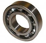 SKF 6206-J Ball Bearings / Clutch Release Unit