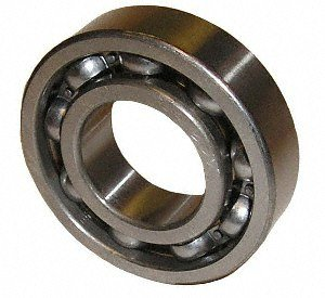 SKF 6206-J Ball Bearings/Clutch Release Unit - Universal Magnum Ball Bearing