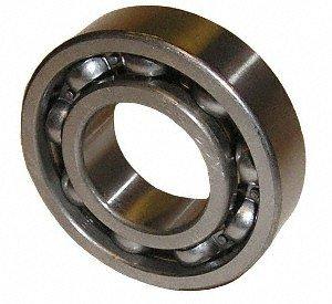 SKF 6206-J Ball Bearings/Clutch Release ()