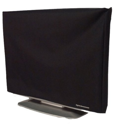 Television Cover Screen Protector DigitalDeckCovers