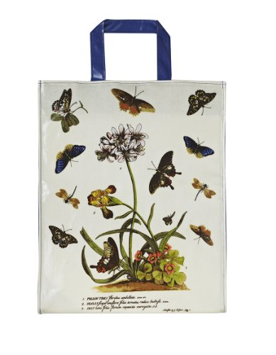 RHS Polianthes PVC Medium bag