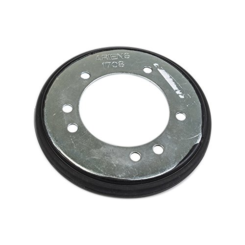 Ariens 04743700 Friction - Disc Friction