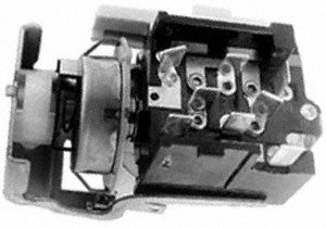 Standard Motor Products DS346 Headlight Switch