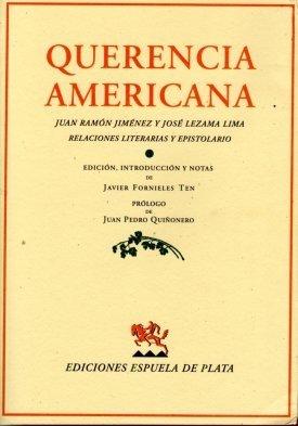 Querencia Americana