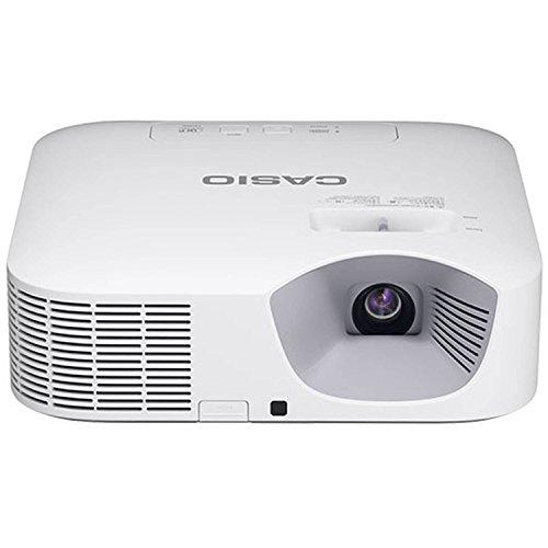 Casio Hybrid Led Laser Light Source Projectors - 1