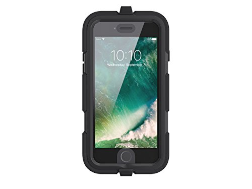 griffin-rugged-iphone-7-case-survivor-all-terrain-with-belt-clip-black-drop-tested-shockproof-iphone