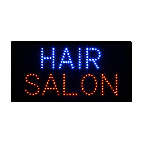 Led Salon Lighting in US - 7