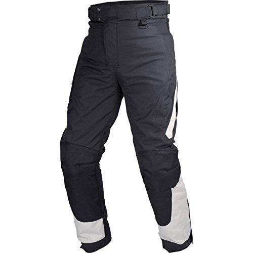 Best Textile Motorcycle Pants - 7