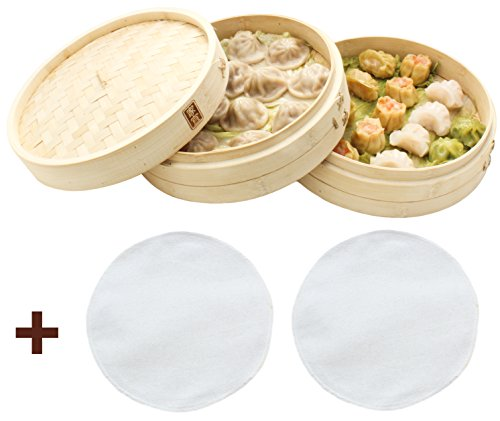 Asian Cooking Supplies: Part of Your Core Cooking Utensils www.compassandfork.com