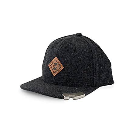 47e2f4fd1c847 Image Unavailable. Image not available for. Color  Foster and Rye Bottle  Opener Baseball Hat ...