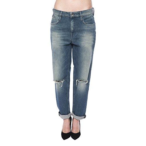 Mujer Pantalones Gas Gas Pantalones De w8EXnqI