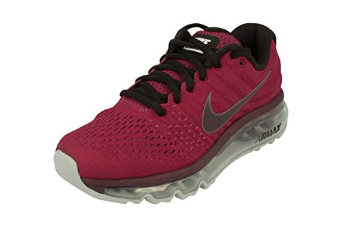 Wine Fitness Tea Port 601 Berry Grey da Wolf 849560 Scarpe Donna 002 Nike qWnRpZSwz