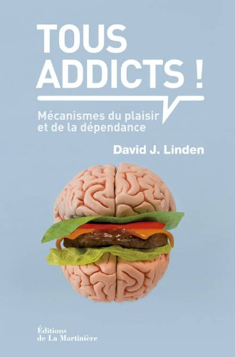 Tous addicts !