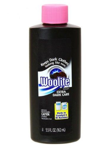 woolite-detergent-extra-dark-care-55-oz-pack-of-6