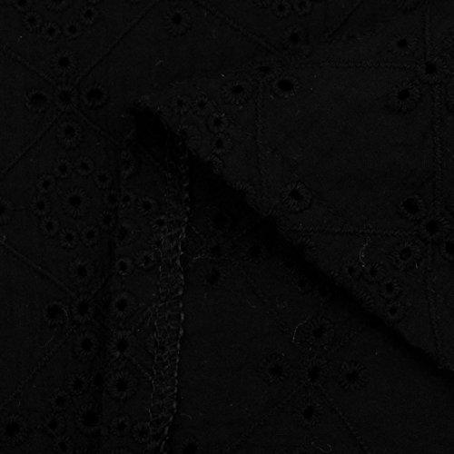 ChallengE Vestiti Maglietta T Maniche Tinta Canotta Vest Unita Canotte Pullover Donna Nero Tops Camicetta Senza Top Blouse Donna Estivi felpa Shirt Canottiera Estive Camicie rwrA7q