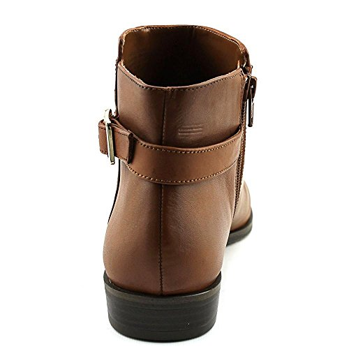 Alfani Acke Kvinner Oss 10 Tan Ankel Boot