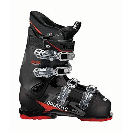 Dalbello DS MX 65 Mens Ski Boots 2019 (30.5)