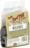 Bob's Red Mill Quick Wild Rice