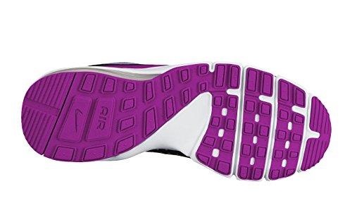 nbsp;707391 Max Premiere Air Femme 5 Taille Nike 4 gHqOW