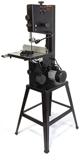 The 8 best band saw under 1500