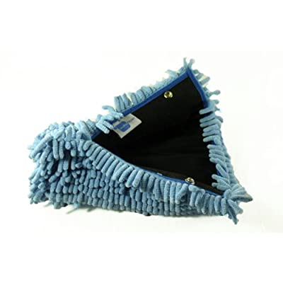Washstik Microfiber Mop Refill Cover: Automotive