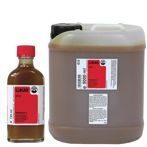 lukas-cryl-acrylic-medium-crackle-varnish-2-125-ml-bottle