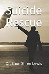 Suicide Rescue Paperback
