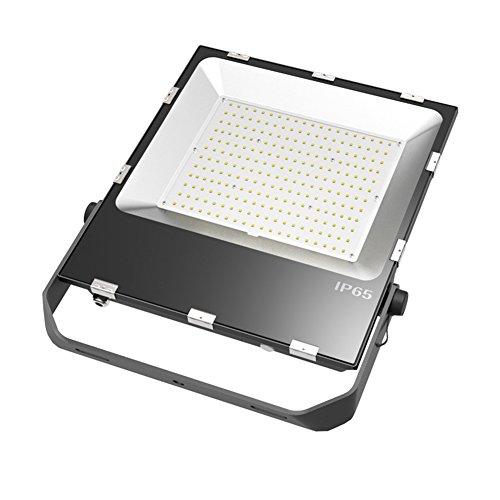 Lithonia Motion Sensor Flood Light in US - 9