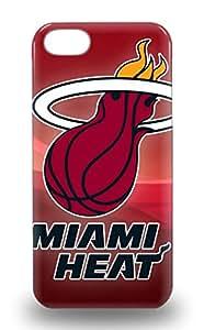 Perfect NBA Miami Heat Logo 3D PC Soft Case Cover Skin For Iphone 5/5s Phone 3D PC Soft Case ( Custom Picture iPhone 6, iPhone 6 PLUS, iPhone 5, iPhone 5S, iPhone 5C, iPhone 4, iPhone 4S,Galaxy S6,Galaxy S5,Galaxy S4,Galaxy S3,Note 3,iPad Mini-Mini 2,iPad Air )