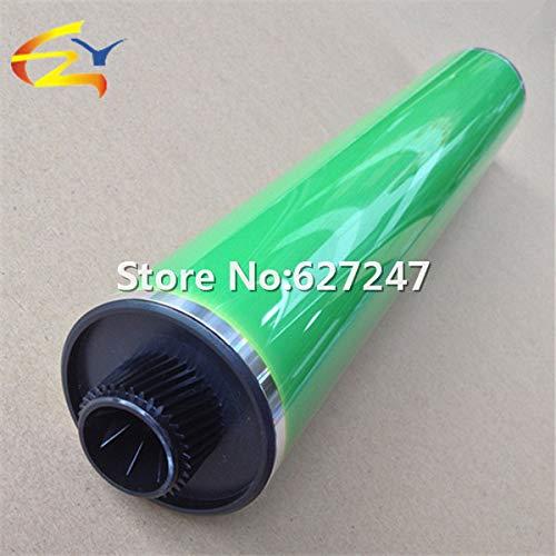 Printer Parts Fuji Brand Copier opc Drum for Yoton Aficio 340 350 450 af1035 af1045 af2035 af2045 af3035 af3045 by Yoton (Image #1)
