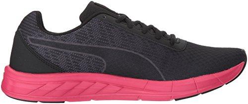 Puma Vrouwen Komeet Wns Sneaker Puma Black-liefdesdrank