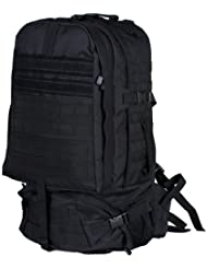 Fox Outdoor Stealth Reconnaissance Pack