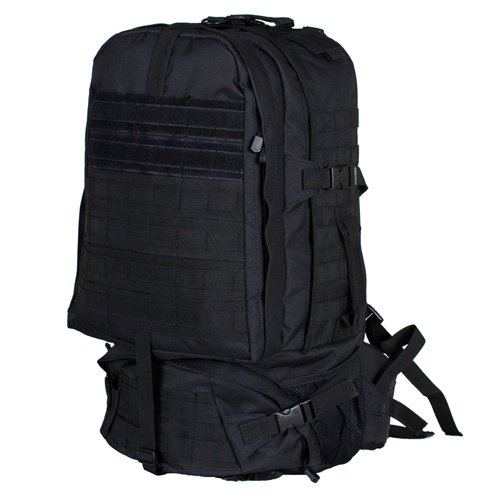 Fox Outdoor Products Stealth Reconnaissance Pack, ()