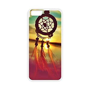 "Dream Catcher Popular Case for Iphone6 4.7"", Hot Sale Dream Catcher Case wangjiang maoyi"